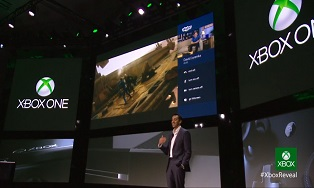 Продажи Xbox One в июне увеличились в два раза