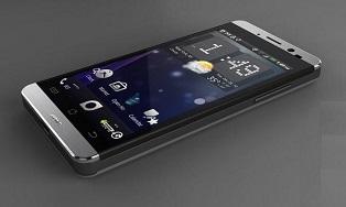 Jiayu G3S - идеальный смартфон для бизнеса и развлечений