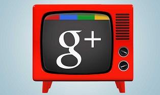Google улучшит качество видео на YouTube
