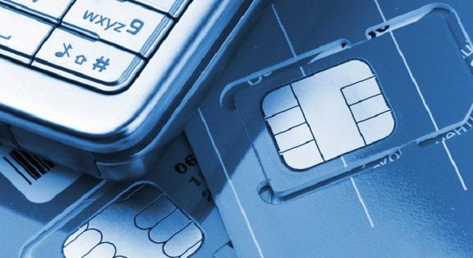 Как выбрать надежного дилера мобильной связи