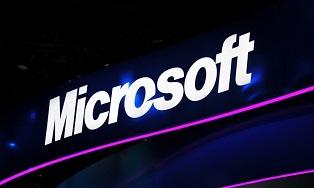 Microsoft судится с Samsung из-за патентного соглашения