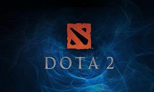 Dota 2 Source 2