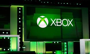 Microsoft подружит Xbox с DLNA и USB-хранилищами