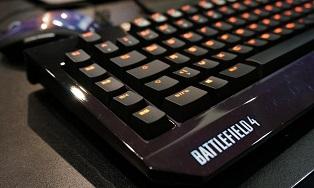 В шутер Battlefield 4 позволят неделю играть бесплатно