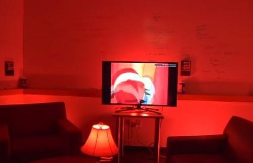 Netflix будет сотрудничать с Philips