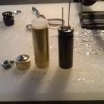 Батарейки, которые заряжаются за 30 секунд