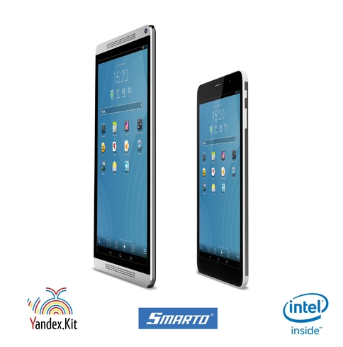 Яндекс планшеты