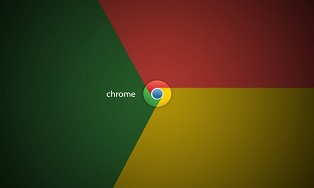 Пользователям Windows 7,8 стал доступен 64-бытный Chrome