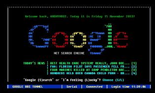 Google планирует работать над созданием искусственного интеллекта с обновленным штатом сотрудников