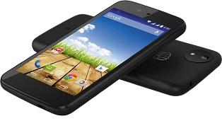 Бюджетные смартфоны Google выходят на рынок Индии