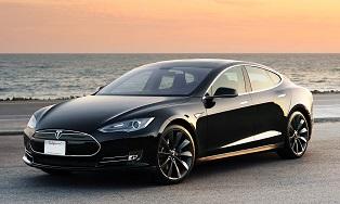 Россия будет стимулировать покупку электромобилей