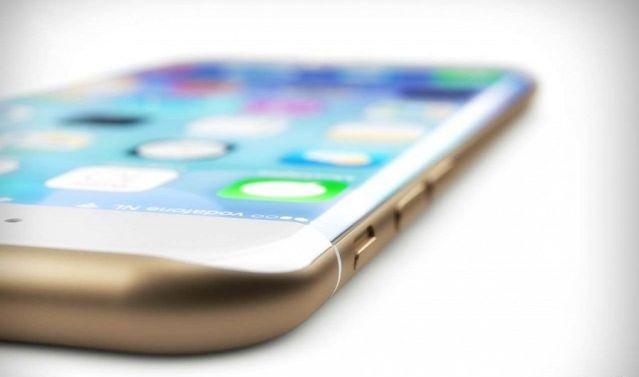 iPhone 6 по предзаказу