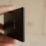 Обзор телефона Huawei Ascend P6S