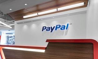 PayPal станет отдельной компанией