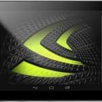 Обзор планшета NVIDIA Tegra Note 7 LTE