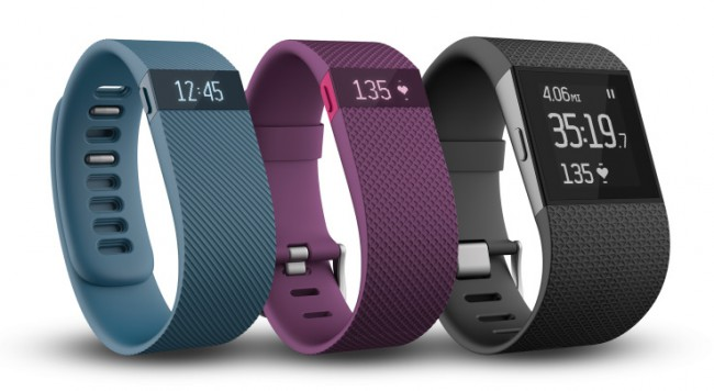 Fitbit-Charge-Charge-HR-Surge-650x356