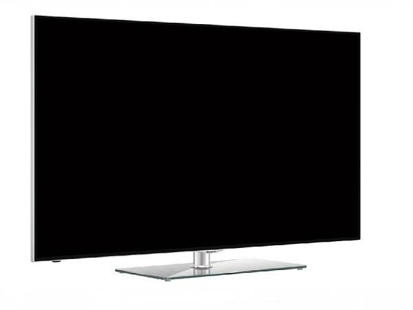 Ultra HD телевизор