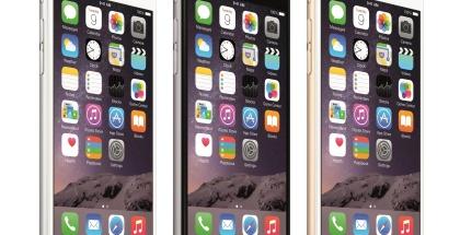 apple-iphone-6-amp-iphone-6-plus