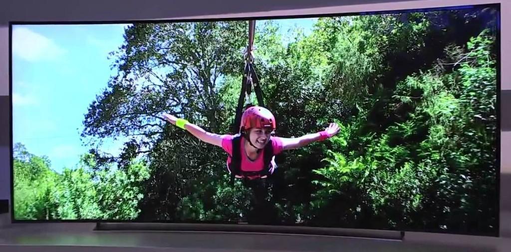 LG-105UC9-televisor