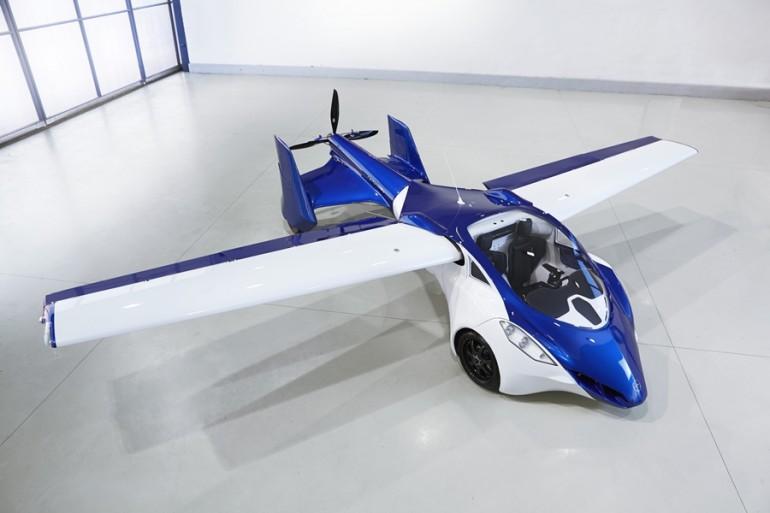 aeromobil-3