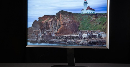 samsung-ud970-4k-monitor-mainfull2-1500x1000