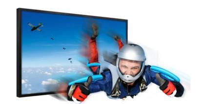 3d-display-650x365