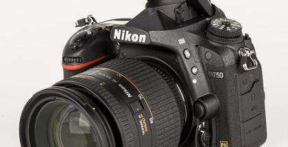 camera-550