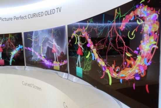 LG-Ultra-HD-OLED