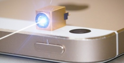 TriLite_RGB_laser_module_small