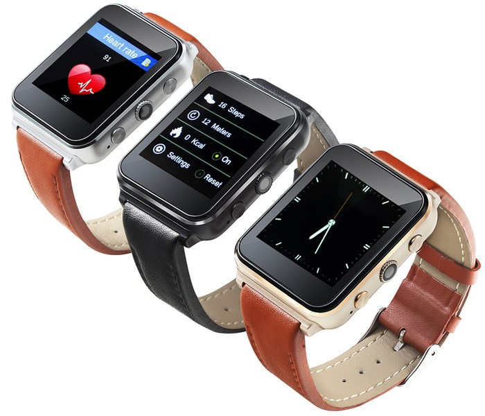 flyshark-smartwatch
