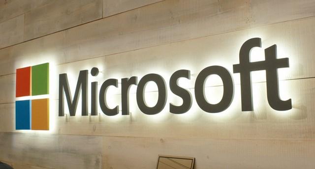 1022_Microsoft (ასლი)