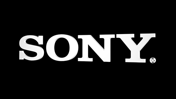 1384834243000-sony-logo