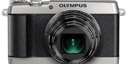 Olympus-Stylus-SH-2