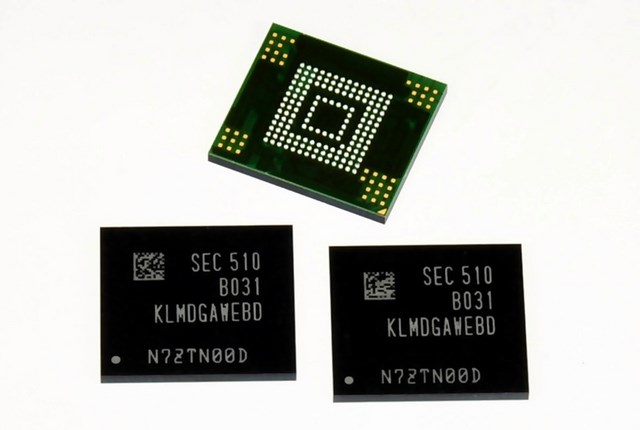 Samsung-128GB-3-bit-NAND-Flash-memory (ასლი)