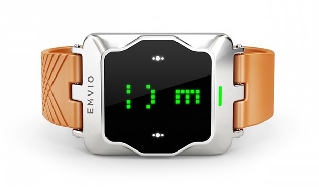 The-Emvio-Stress-Tracking-Watch-04-1000x600