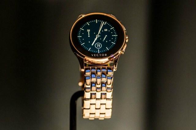 Vector-Watch-6 (ასლი)