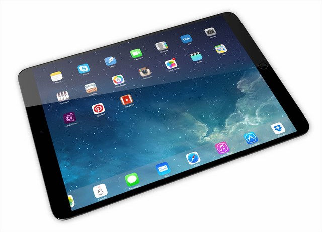 iPad-Pro-rum-2 (ასლი)