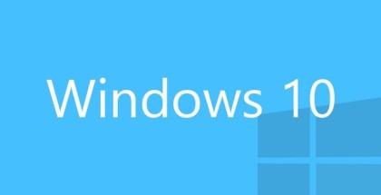 windows10-logo (ასლი)