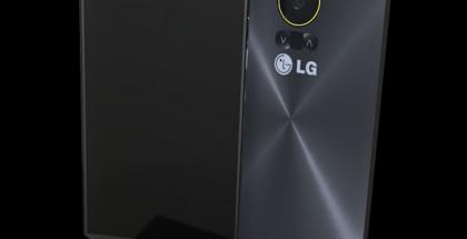 LG-G4-Jermaine-Smit-concept-1