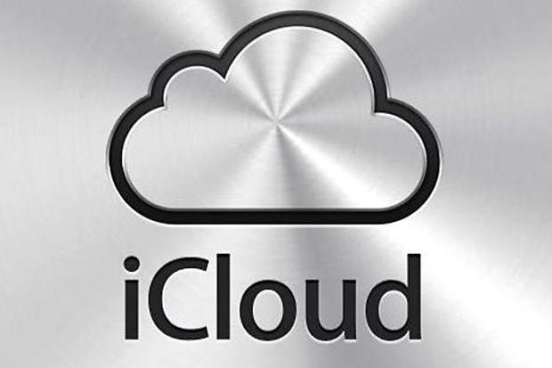 apple_icloud_icon_wordmark-100412453-primary.idge