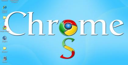google-OS