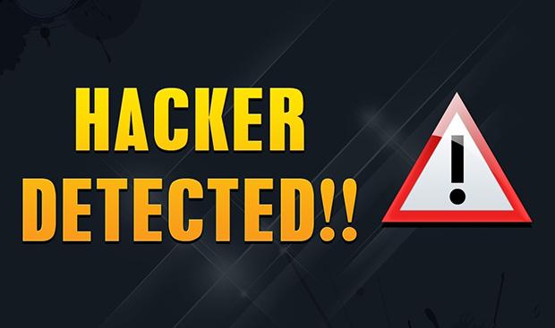 hacker_detected_wp_by_er0n22
