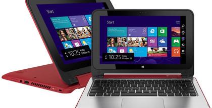 notebook-hp-pavilion-11-n026br-x360-convertiblec-intel-dual-core-4gb-500gb-windows-8.1-led-11-6-210452600