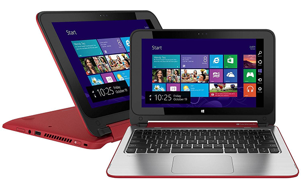 notebook-hp-pavilion-11-n026br-x360-convertiblec-intel-dual-core-4gb-500gb-windows-8.1-led-11-6-210452600