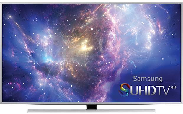 samsung_un65js8500fxza_65_4k_suhd_smart_1122017