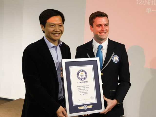 xiaomi-guinness-record-book (ასლი)