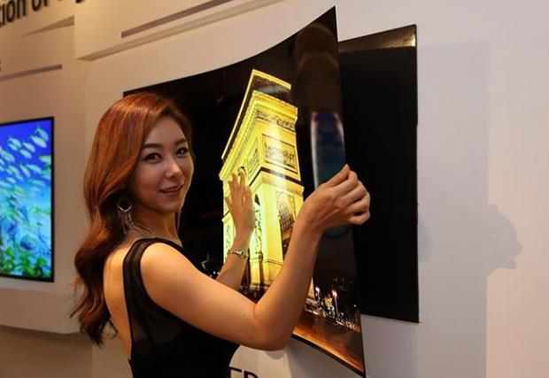 lg-wallpaper-tv-1mm