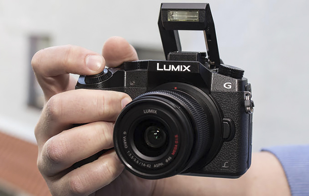 panasonic-lumix-dmc-g7-1