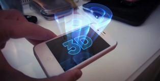 wpid-Apple-3D_1