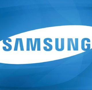 Появились характеристики флагманского планшета Samsung Galaxy Tab S4